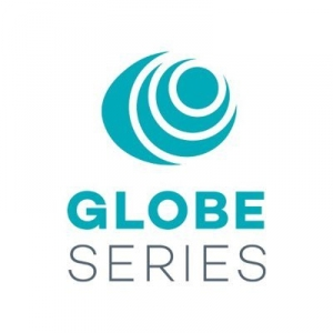 The Leadership Summit for Sustainable Business Globe Forum (Vancouver) 14-16 Mar 2018