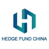 5th Annual Hedge Fund China (Shanghai) 21 Apr 2018
