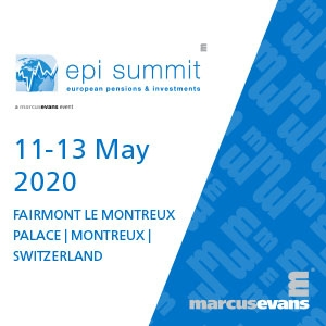 21st European Pensions & Investments Summit (Montreux) - NEW DATE TBC