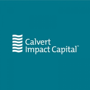 Investing for Impact (Boston) 14 July 2016