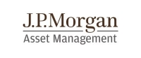 JP Morgan - Asset Management company logo