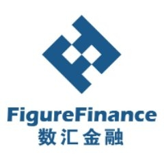 FigureFinance Fintech Summit (Sydney) 29 Mar 2018