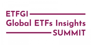 ETFGI Global ETFs Insights Summit (New York City) - NEW DATE TBC