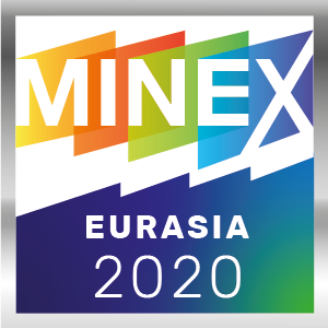 MINEX Eurasia 2020 (London) 30 Nov