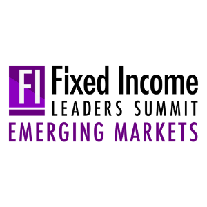 Fixed Income Leaders Summit: Emerging Markets (White Plains, NY) 9-11 Mar 2020
