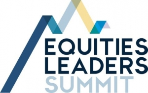 Equities Leaders Summit 2019 (Miami, FL) 3-5 Dec