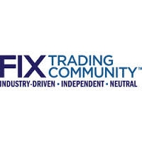 France Trading Briefing 2019 (Paris) 14 Nov