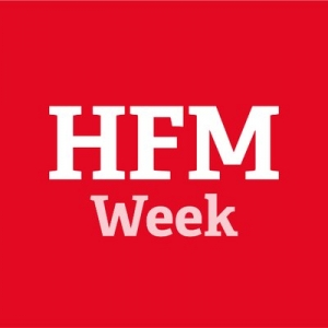 HFM European Hedge Fund Performance Awards 2019 (London) 6 Jun