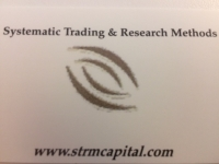 STRM Capital, LLC