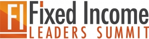 Virtual Event 13-14 Oct 2020: Fixed Income Leaders Summit EU