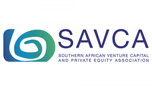2018 Private Equity in Southern Africa Conference (Stellenbosch) 21-22 Feb
