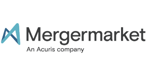 Mergermarket European M&A Awards 2017 (London) 7 Dec
