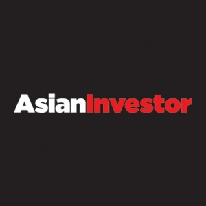Virtual Event 31 May - 4 Jun 2021: Asian Investment Summit