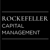 Rockefeller Capital Management