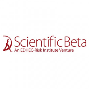 EDHEC Scientific Beta Days North America 2019 (Boston, MA) 24-25 Oct