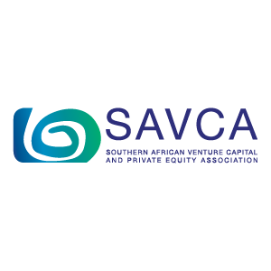 SAVCA 2020 Venture Capital in Southern Africa Conference (Stellenbosch) 25 Feb
