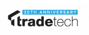 TradeTech Europe 2020 (Paris) 21-23 Apr