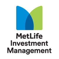 MetLife Investment Management company logo