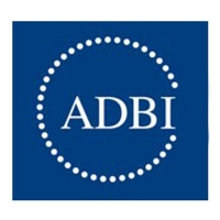 Asian Development Bank Institute