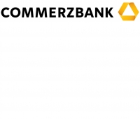 Commerzbank - Equity Markets & Commodities