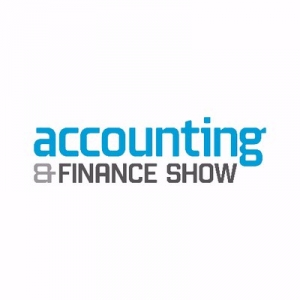 Accounting and Finance Show 2019 (New York City) 10-11 Jul