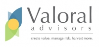 Valoral Advisors