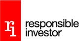 Responsible Investor 2019 (New York City) 4-5 Dec