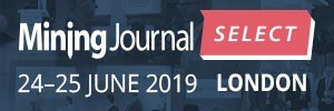 Mining Journal Select (London) 24-25 Jun 2019