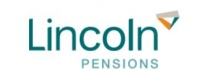 Lincoln Pensions