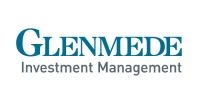 Glenmede Investment Management