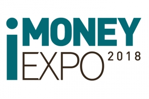 iMoney Expo 2018 (Guangzhou) 2-3 Nov