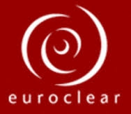 Euroclear Collateral Conference 2019 (Hong Kong) 28 Nov