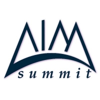 AIM Summit