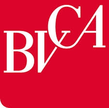 BVCA Annual Gala Dinner (London) 3 Dec 2015