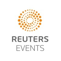 Reuters Events company logo