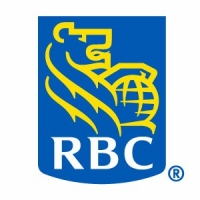 RBC Capital Markets (Royal Bank of Canada)