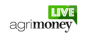 Agrimoney Live (London) 23-25 May