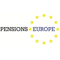 PensionsEurope