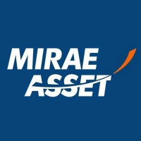 Mirae Asset Financial Group