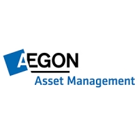 Aegon Asset Management company logo