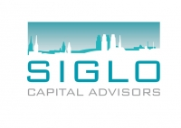 SIGLO Capital Advisors