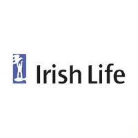 Irish Life Investment Managers