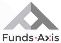 Funds-Axis