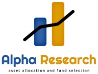 Alpha Research