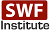 SWF Institute Fund Summit 2015 Europe (London) 27-28 October