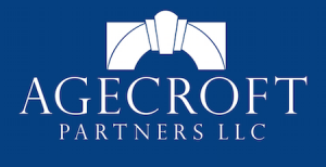 Gaining The Edge: Hedge Fund Leadership Conference (Chicago, IL) 19 Jun 2019