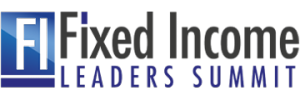 Fixed Income Leaders Summit (Nashville, TN) 8-10 Jun 2020