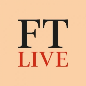 FT Investing for Good: Mainstreaming ESG (London) 23 May 2019