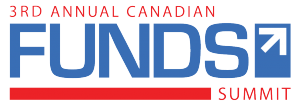 3rd Annual Canadian Funds Summit (Toronto) 25-26 May 2017