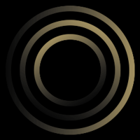 World Gold Council company logo
